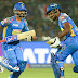 IPL 21st match Full Scored 2018: RR won by 3 wickets, Highlights