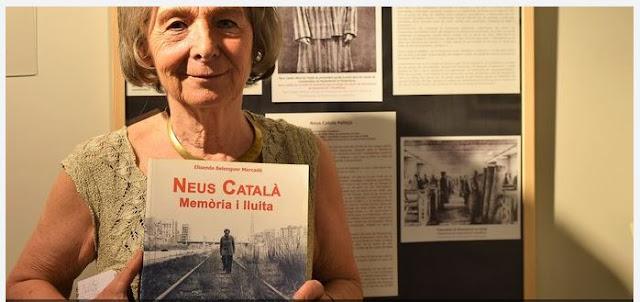 https://www.lindependant.fr/2018/04/25/neus-catala-la-resistance-chevillee-au-corps,3918558.php