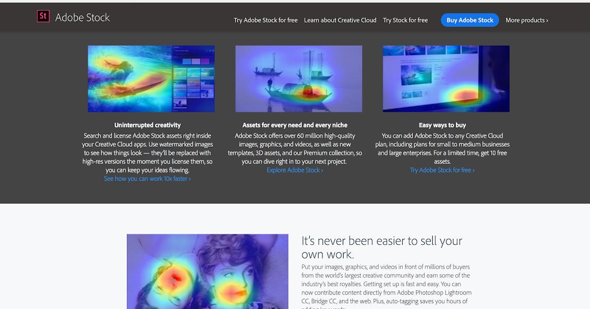 Nice Webplus Templates Free Photos - Example Resume Templates ...