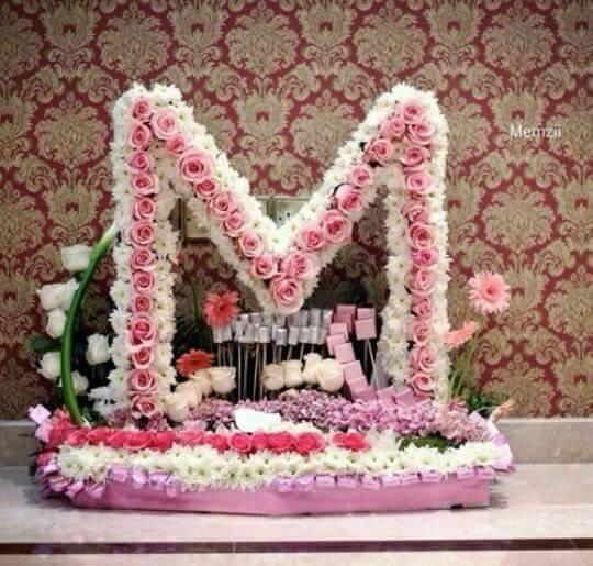 صور حرف ميم صور مكتوب عليها حرف M صور لحرف م