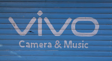 Vivo Opens First Experience Centre in India, in Benglauru