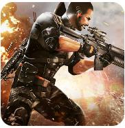 Elite Killer Swat v Apk Mod [Money / No Ads]