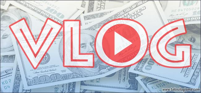 """Video-Video """"Berduit"""" di YouTube yang Paling Populer"""