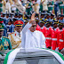 Full text of President Buhari's June 12 'Democracy Day' address to Nigerians