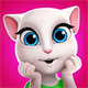 Download My Talking Angela 1.9.0.0 XAP For Windows Phone