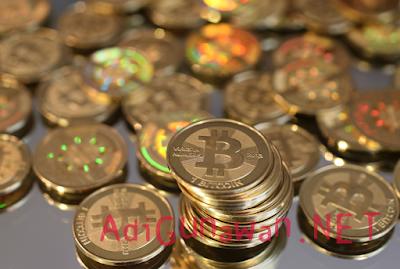 Kejelasan Tentang Bitcoin dan Cryptocurrency dalam Syariat Islam
