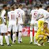 World Cup: England Have Reason To Cry After Semi-final Defeat To Croatia - Mourinho
