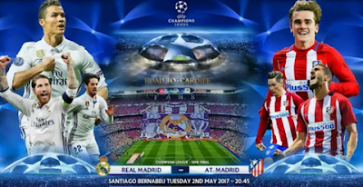 [Image: Real_Madrid_3-0_Atletico_de_Madrid%2B%25281%2529.png]