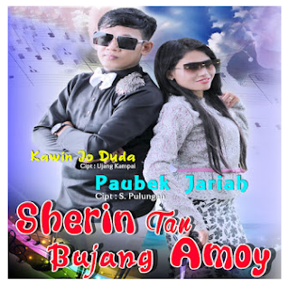 Download Lagu Sherin Tan Kawin Jo Duda Full Album Mp3 Rar