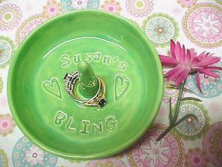 https://www.etsy.com/listing/169244736/custom-personalized-pottery-ring-holder