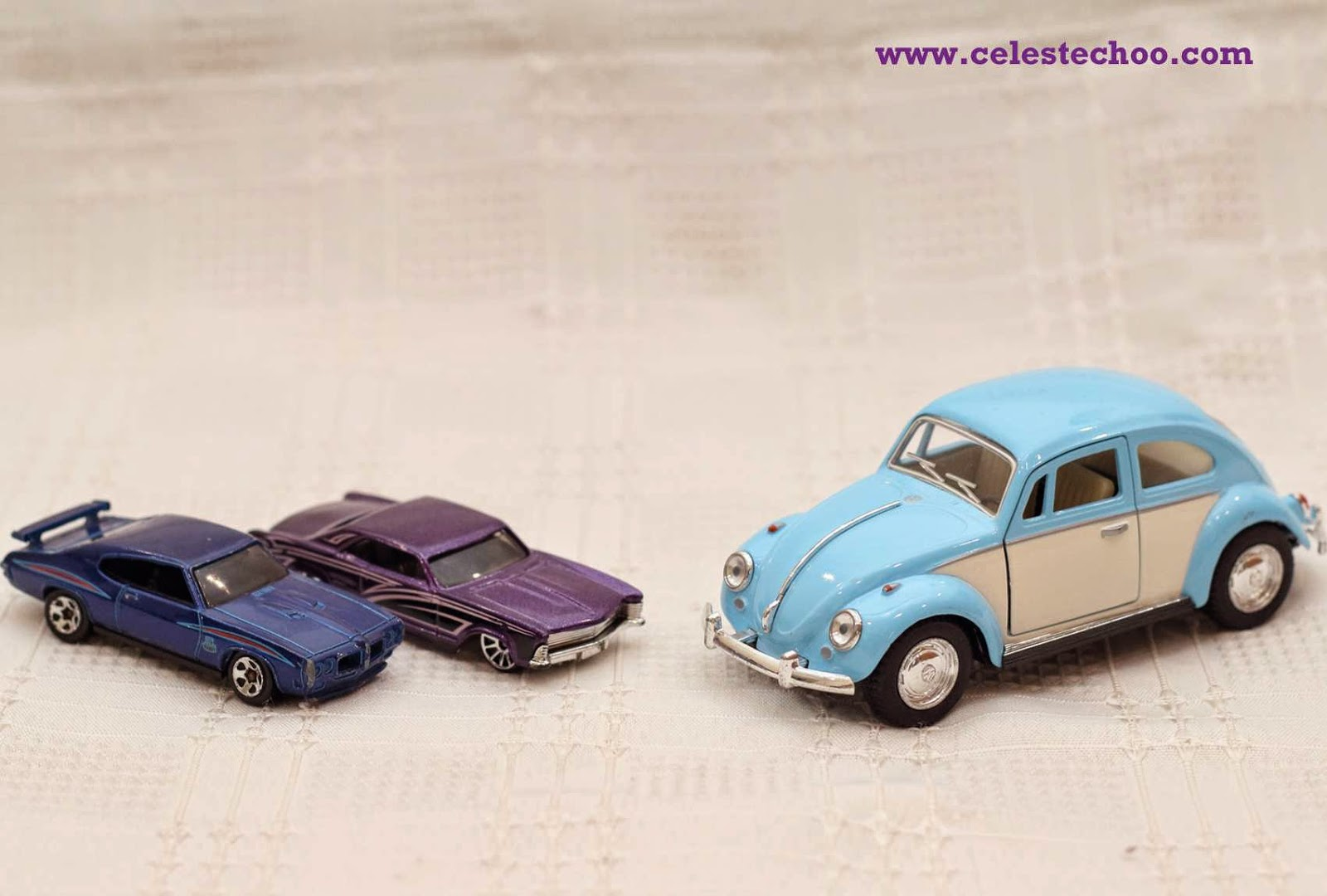 boys-toys-cars-blue-purple-volkswagen