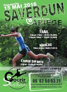 http://midirun.fr/2016/05/courir-sympa-prepare-la-15eme-edition-de-pentes-et-cotes/