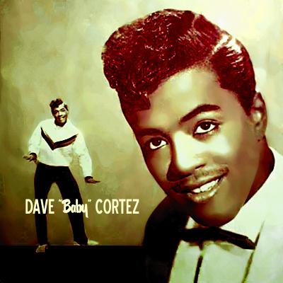 Dave Cortez net worth