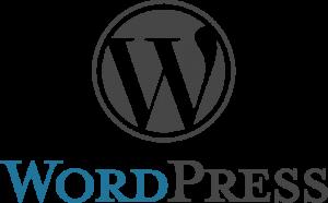 Panduan Belajar Ngeblog Wordpress