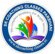 SKCoachingClasses