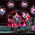 Red Hot Chili Peppers resgata músicas raramente tocadas para Argentina e Chile