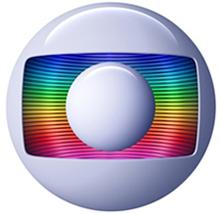 A emissora faz telespectadores se enxergarem em uma programação feita para  os brasileiros, ... 346586a4d5
