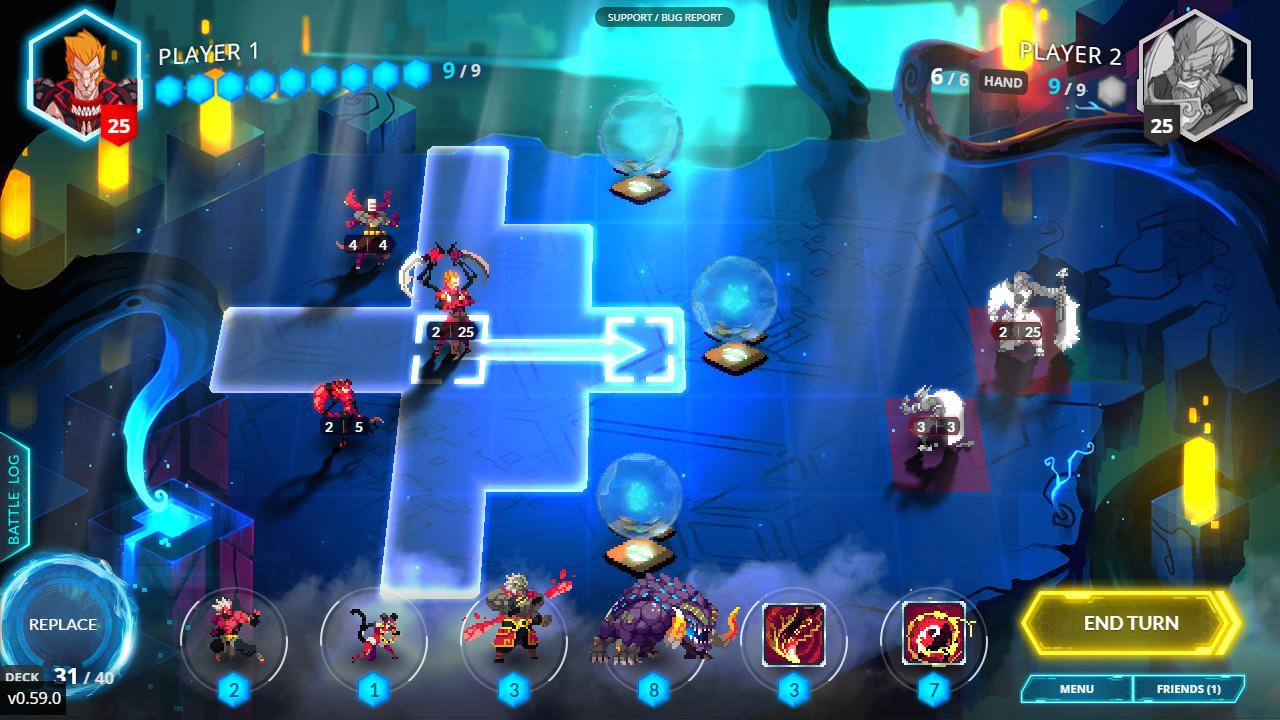Torrent Full Games Download