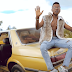 Video Mpya: BRIGHT - UNGAUNGA MWANA