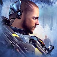 Strike Back: Elite Force Mod Apk (Unlimited Gold/Money) Download