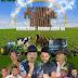 Cartaz oficial da Festa do Produtor Rural de Umbuzeiro 2018