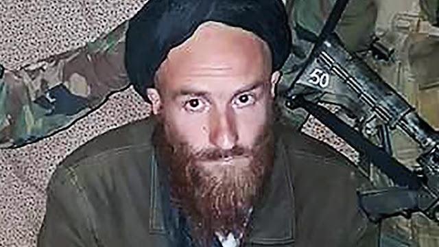 Abdul Wadood Thaliban
