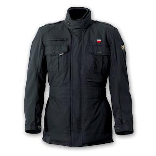 Garibaldi-chaqueta-FOX-T