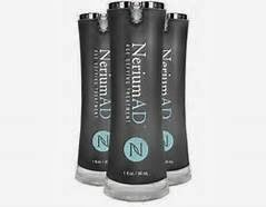 NeriumAD is a breakthough product that dramatically reduces the appearance of fine lines & wrinkles, improves skin tone, enlarged pores, aging or loose skin, discoloration and more. THIS STUFF WORKS! 30 day money back guarantee! #nerium #skincare #anti #aging