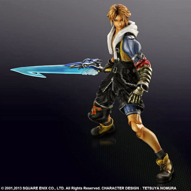 20 Square Enix Yuna Quotes Pictures And Ideas On Meta Networks