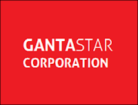 Lowongan Kerja Lampung Lokers Terbaru CV. Ganta Star Corporation Bandar Lampung Juni 2016