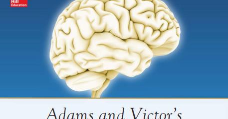 Adams And Victors Principles Of Neurology Pdf