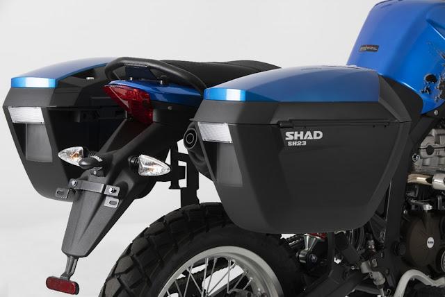UM-Shad-SH23