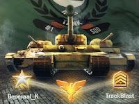 War Machines Free Multiplayer Tank Shooting Games MOD APK v2.7.0 Full Update