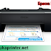 Free Download Driver Epson L120 Series
