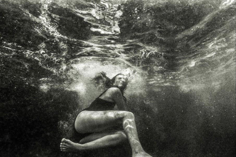 ©Jesse Boyd Reid - Searose. Fotografía | Photography