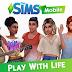ihacks4u.com/sims mobile, How to get Simcash and Simoleons for free