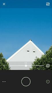 vsco, Aplikasi yang Digunakan Selebgram Untuk Edit Foto
