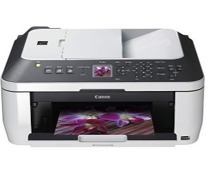 canon-pixma-mx330-driver-download