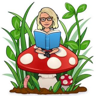 Platz und Zeit zum Lesen