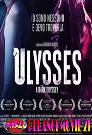 Trailer-Movie-Ulysses-A-Dark-Odyssey-2019