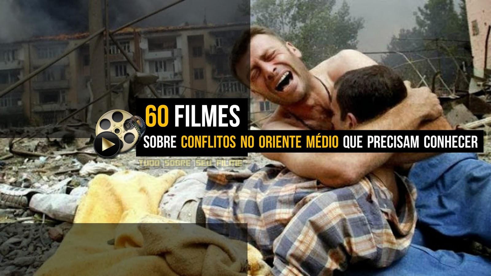 Filmes Sobre Musicos pertaining to 60 filmes sobre conflitos no oriente mÉdio - tudosobreseufilme