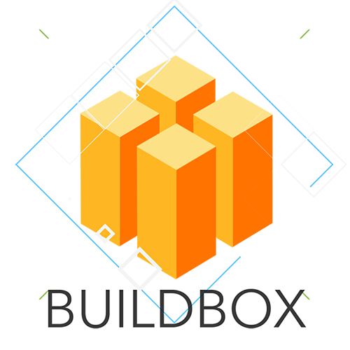 buildbox with crack