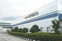 Info Cari Lowongan Kerja Terbaru 2016 PT Toyobesq Indonesia