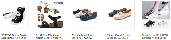 desain_sandal