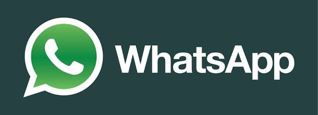 File Complaints On Whatsapp