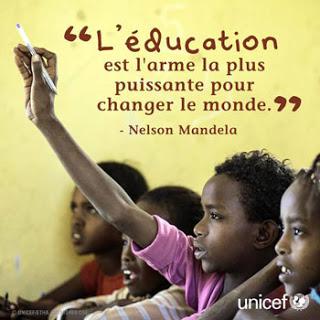 http://2.bp.blogspot.com/-ofQTfGsbhzQ/Vaay501nHQI/AAAAAAAAYQY/FMPdwa60oRo/s1600/educacion.jpg