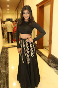 Hebah patel latest photos gallery-thumbnail-20