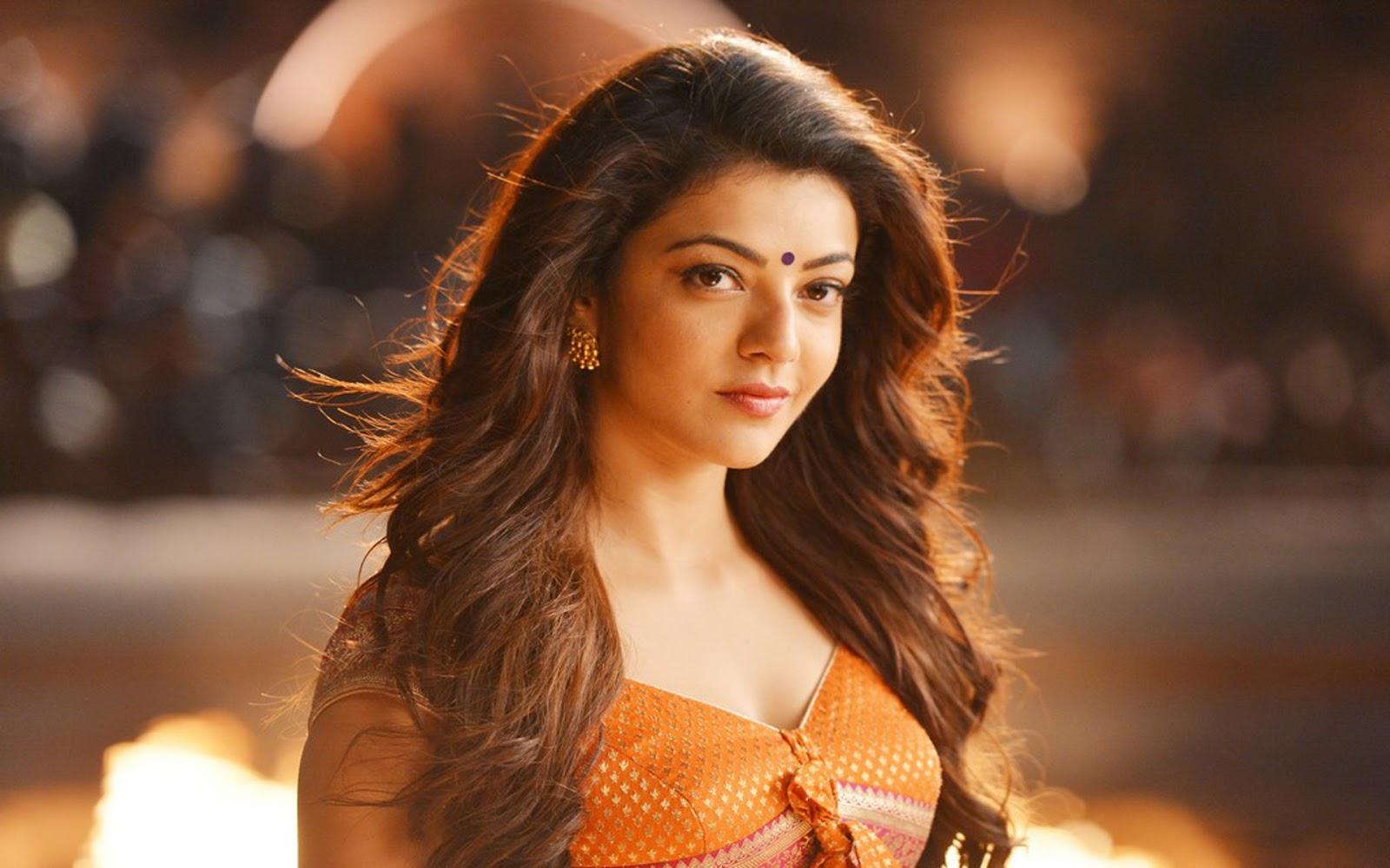 Kajal Agarwal Hd Wallpapers: Bollywood Actress HD Wallpapers Hollywood Actress HD