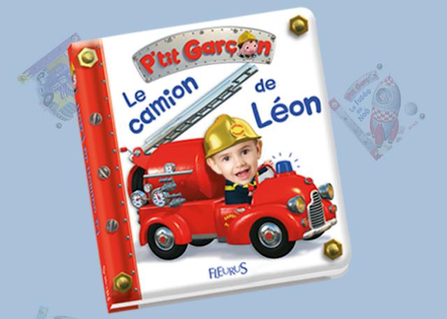 livre_personnalise_enfant