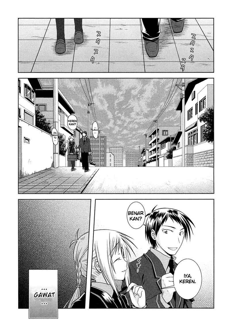 Komik iris zero 012 13 Indonesia iris zero 012 Terbaru 3|Baca Manga Komik Indonesia|